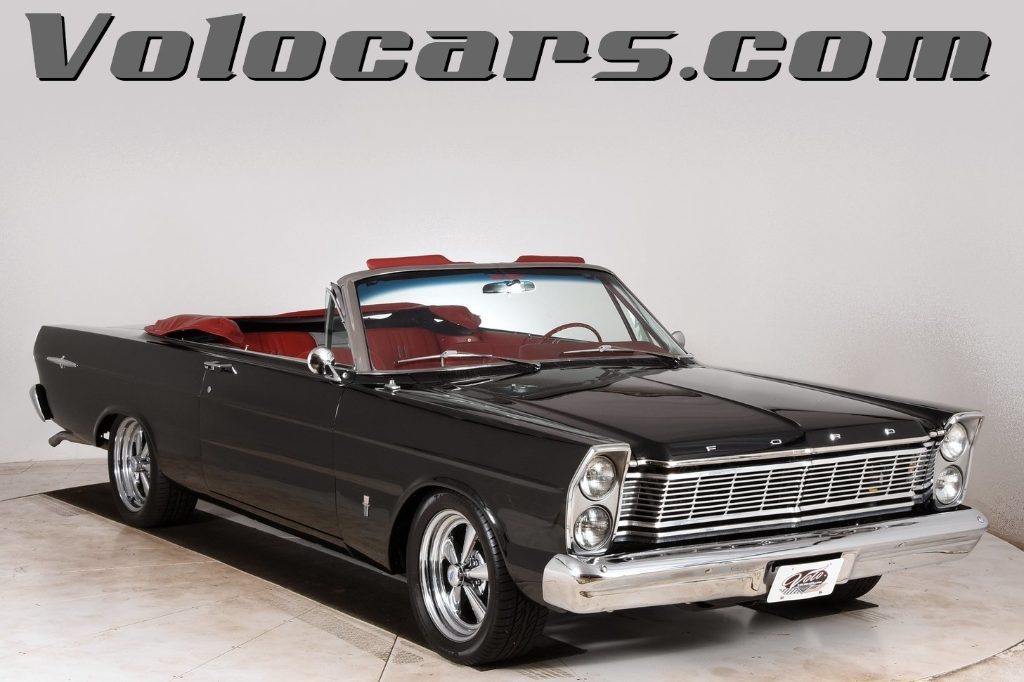 4029121ec6319e hd 1965 ford galaxie 500xl