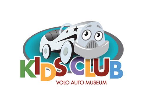 Membership | Volo Auto Museum