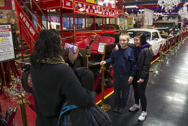 Disney Omnibus