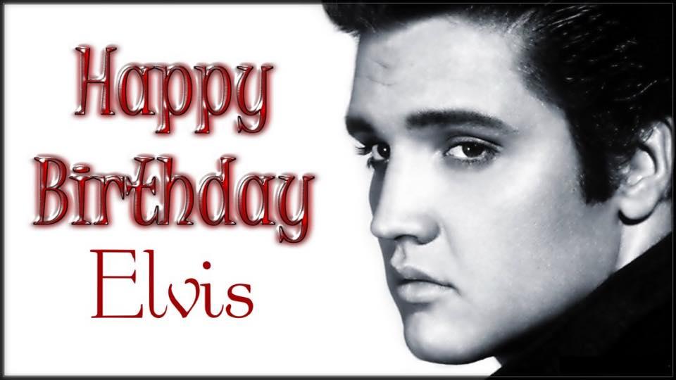 happy birthday elvis volo