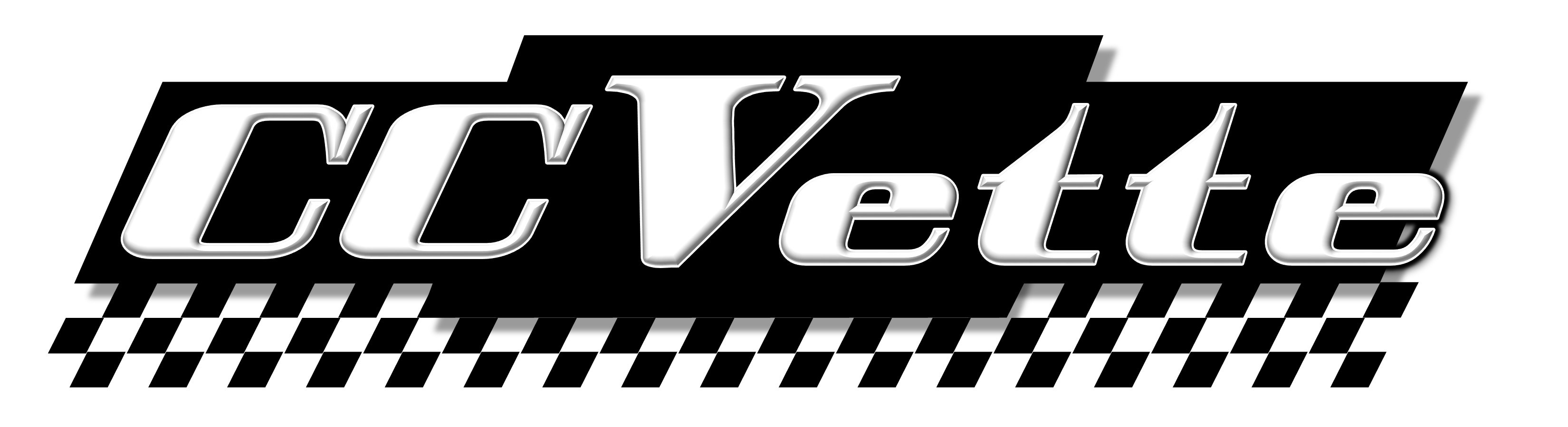 CC Vette