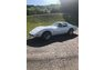 For Sale 1976 Chevrolet Corvette