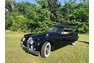 For Sale 1957 Jaguar XK140
