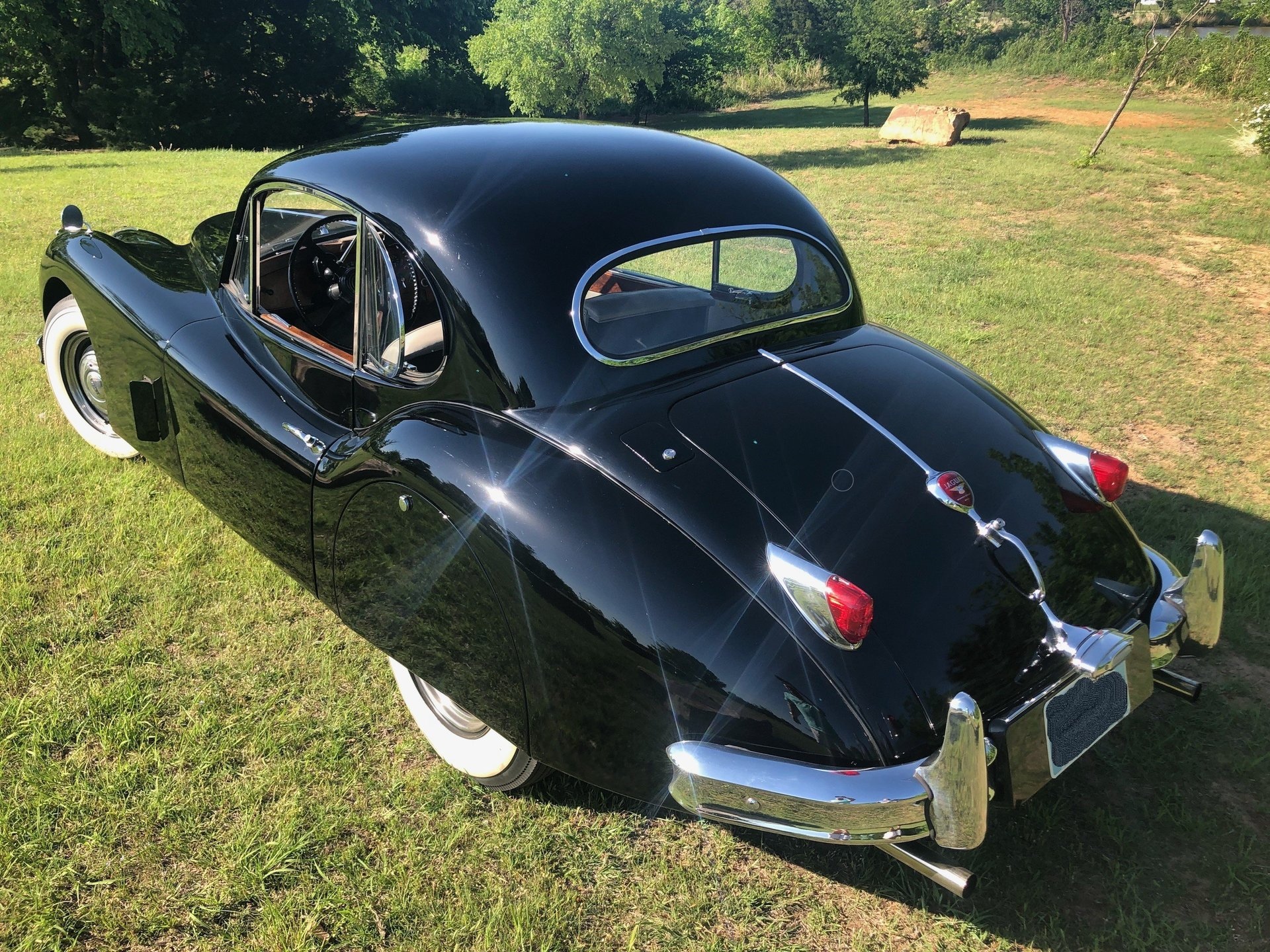 blog open for two seater sale supercars net jaguar