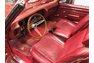 For Sale 1970 Pontiac LeMans