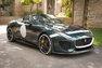For Sale 2016 Jaguar F Type