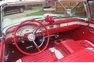 For Sale 1957 Ford Skyliner