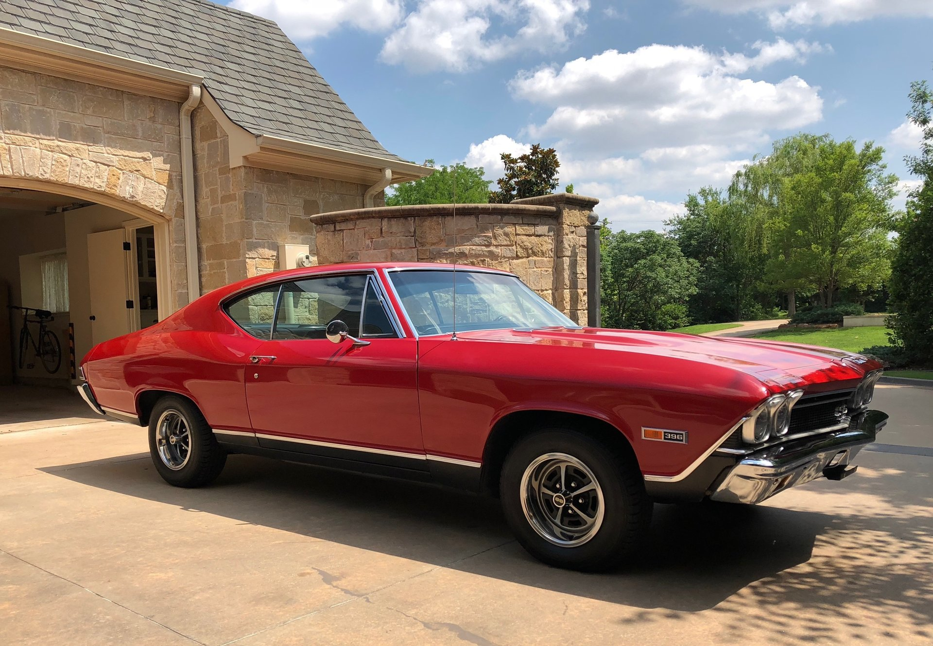 ss pin classic chevelle cars sale clone chevrolet for gateway