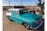 For Sale 1959 Rambler American