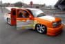 For Sale 2004 Chevrolet Silverado
