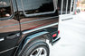 For Sale 2003 Mercedes-Benz G55
