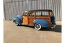For Sale 1947 Ford Super Deluxe