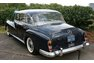 For Sale 1957 Mercedes-Benz 300 D